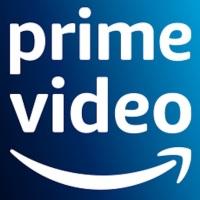 Digging through Prime Video