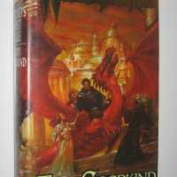Terry Goodkind (1948-2020)