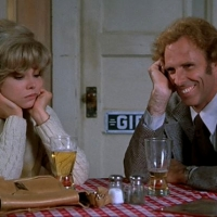 The Last Hitch: Family Plot (1976)