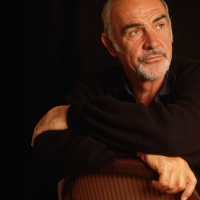 Sean Connery, 1930-2020