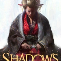 "Imperial plots: Devin Madson's ""In Shadow We Fall"""