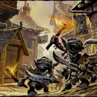 What we learned in Lankhmar and Shadizar (and other places)