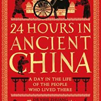 One day in Ancient China