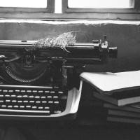 Writing a writing course